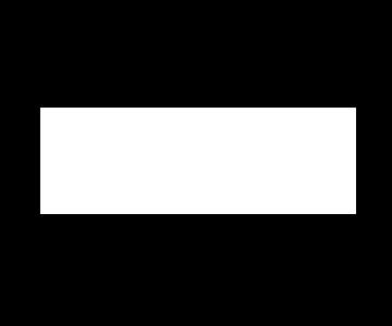 Boston Scientific Logo White